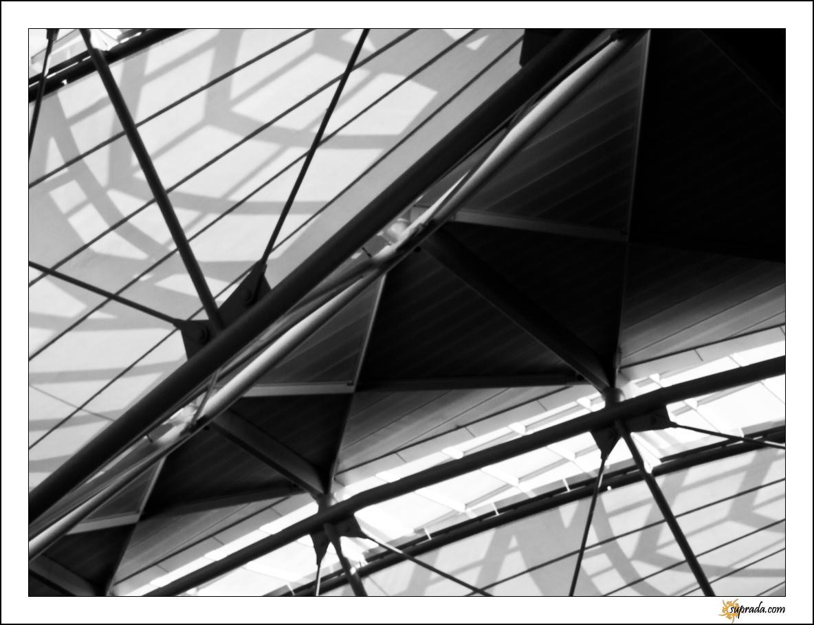 Hong Kong Airport - 2